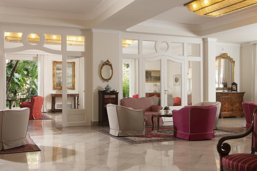 Фото Grand Hotel Royal