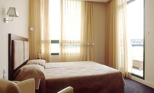 Vista Hotel Eilat Израиль Эйлат