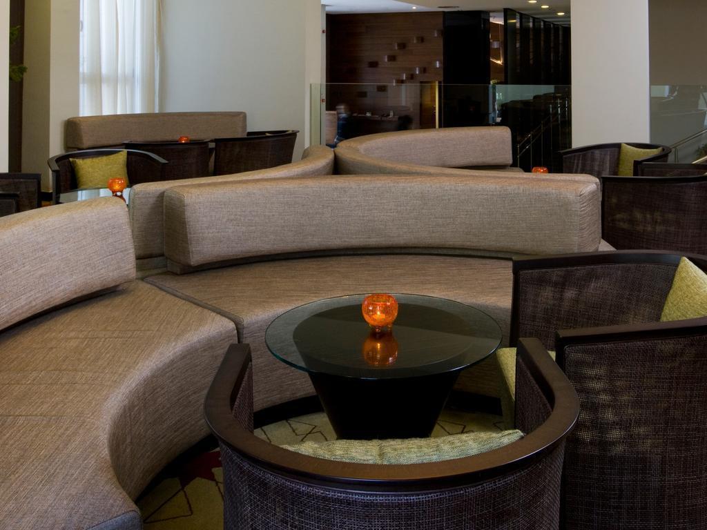 Отель Dan Boutique Hotel Jerusalem Иерусалим