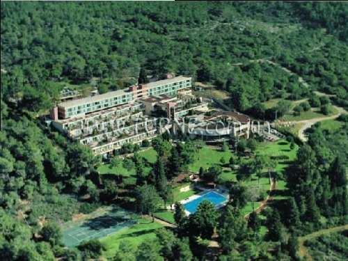 Carmel Forest SPA Resort Израиль Хайфа