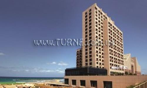 Фото Leonardo Hotel Haifa Израиль Хайфа