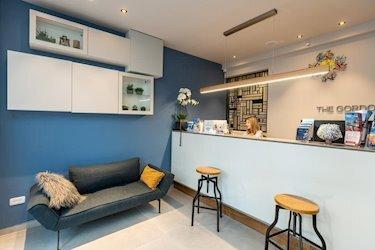 Gordon Inn (ex. Tlv77 Hotel And Suites) 3*, Ізраїль, Тель Авів