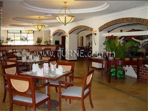 Отель Sunway Пномпень