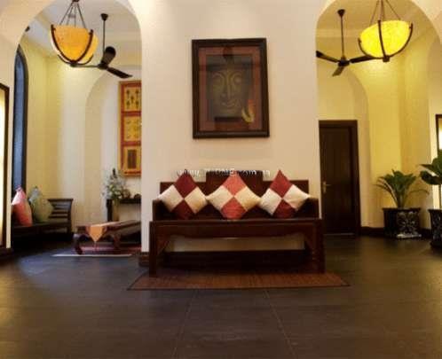 Angkor Home