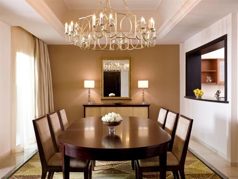 Фото Grand Hyatt Doha Hotel And Residences Катар