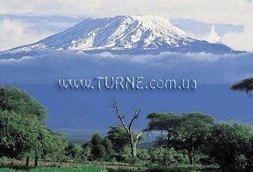 Sandies Tropical Village 4*, Кенія, Малінді