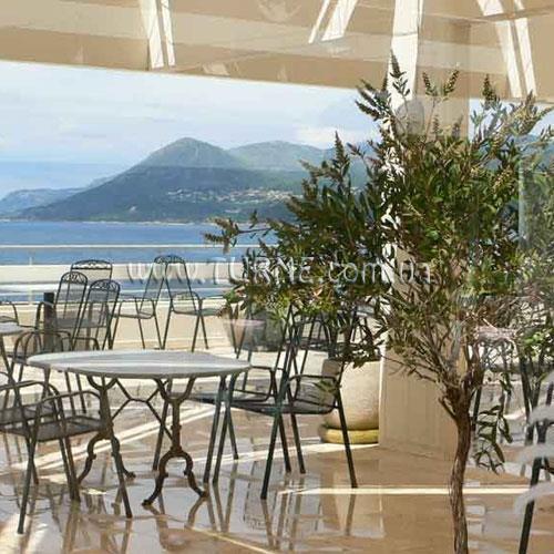 Фото Valamar President Hotel Хорватия Дубровник