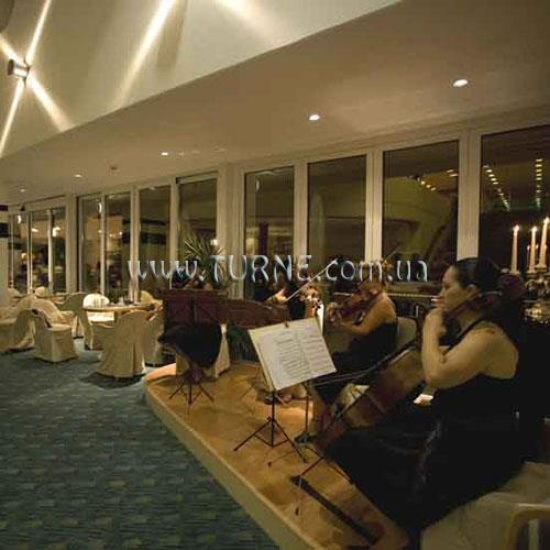 Фото Valamar President Hotel Дубровник