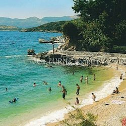 Villas Plat 3*, Хорватия, Дубровник