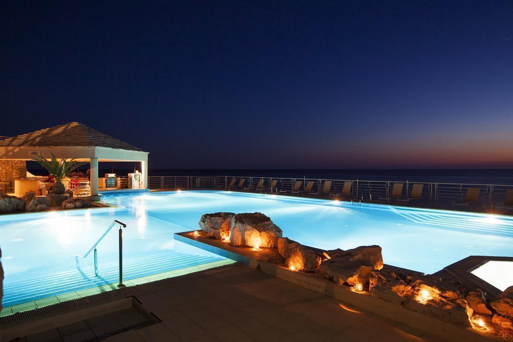 Dubrovnik Palace & Spa Hotel