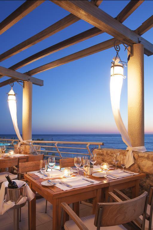 Фото Dubrovnik Palace & Spa Hotel Хорватия
