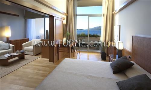 Dubrovnik Palace & SPA Hotel Дубровник