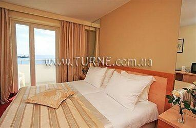 Neptun Hotel 4*, Хорватія, Дубровник