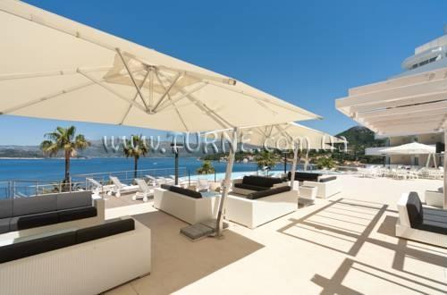 Lafodia Hotel & Resort о. Мльет