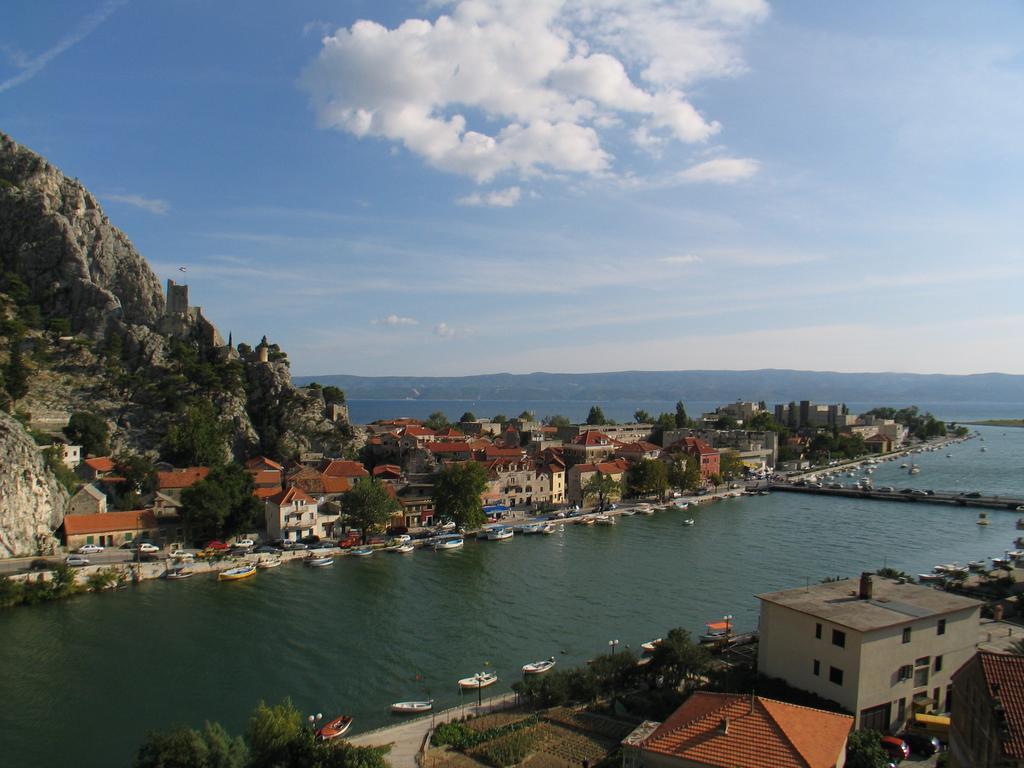 Фото Villa Dvor Hotel Хорватия