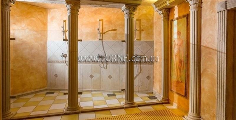 Villa Begonia Хорватия Опатия