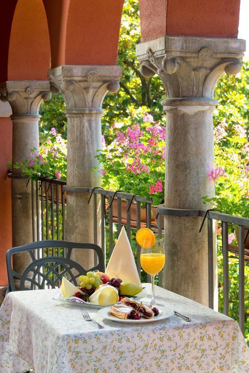 Фото Sveti Jakov Hotel Опатия