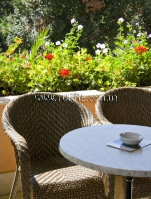 San Marino Tourist Resort Хорватия о.Раб