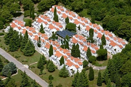 Отель Valamar Diamant Хорватия Пореч