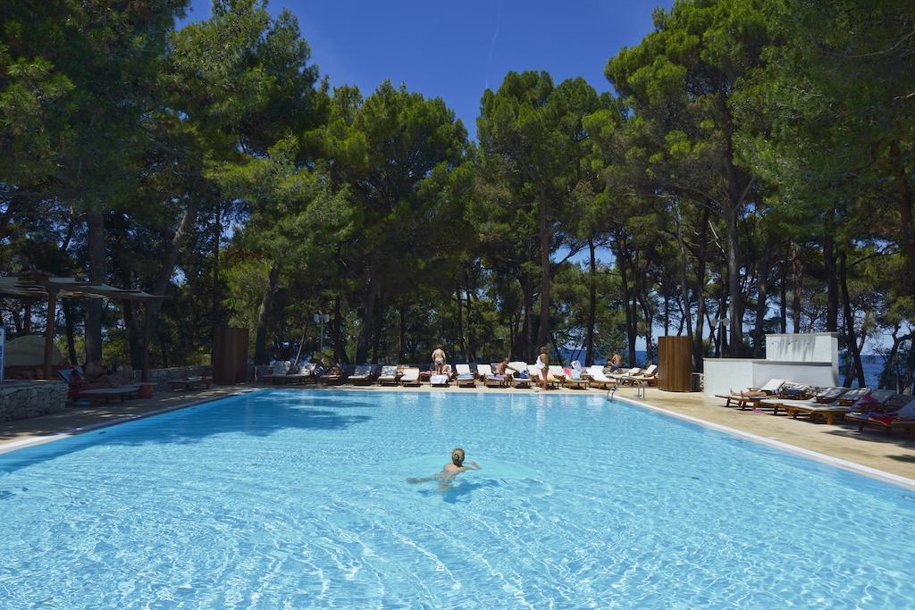 Фото Villa Laguna Galijot Хорватия