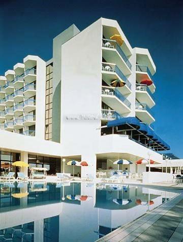 Radisson Blu Resort Split Сплит