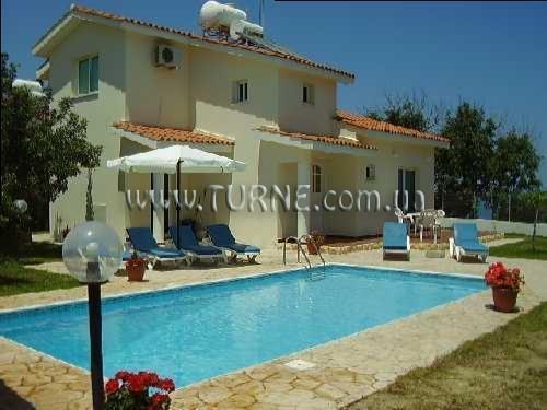 Отель Hotel Bayview Villa Тучепи