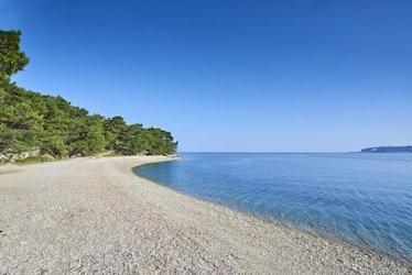 Kanegra 2*, Хорватія, Умаг