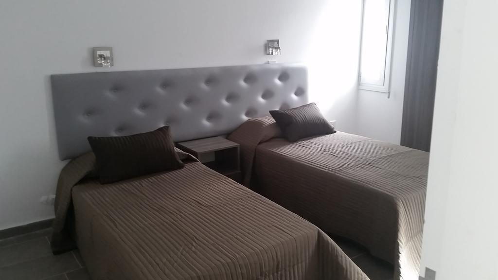 Фото Rio Gardens Hotel Apartments