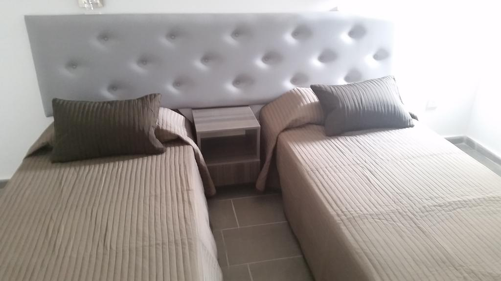 Фото Rio Gardens Hotel Apartments Кипр
