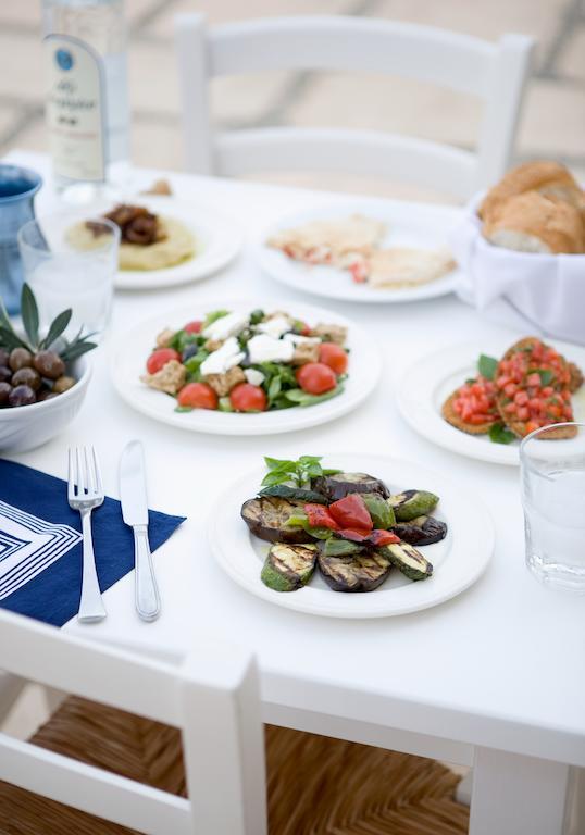 Фото Sandy Beach Hotel Кипр Ларнака
