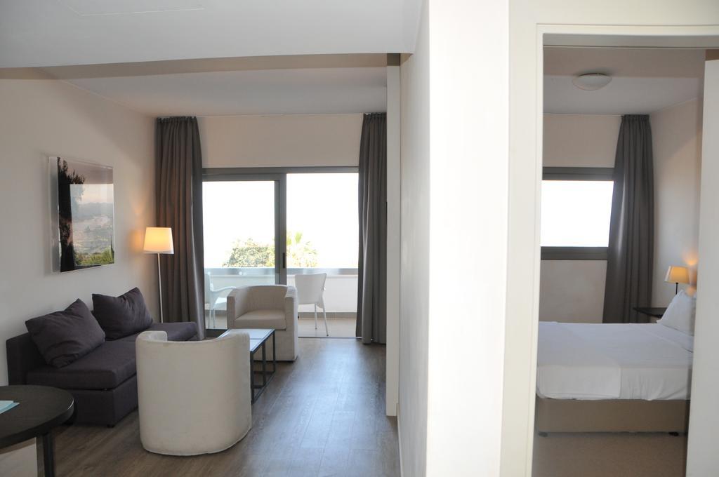 Droushia Heights Hotel Кипр Пафос