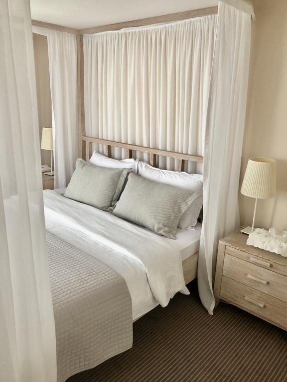 Фото Droushia Heights Hotel Кипр