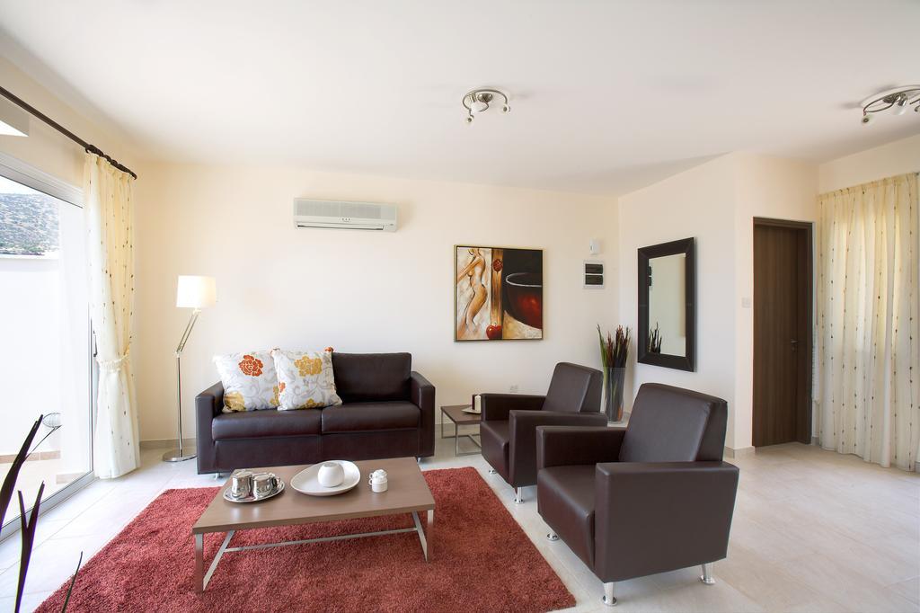 Фото Club Coral View Resort 4*