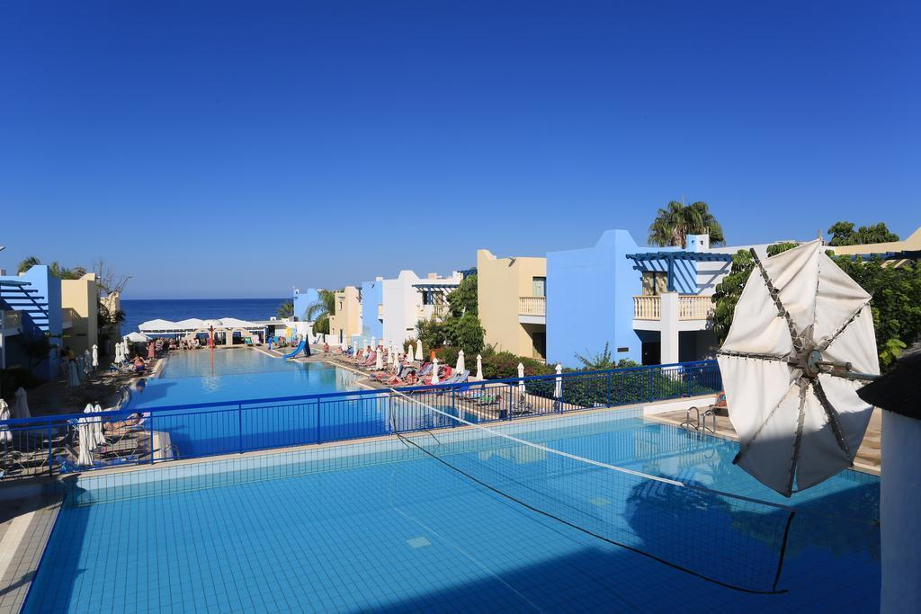 Eleni Holiday Village Category A