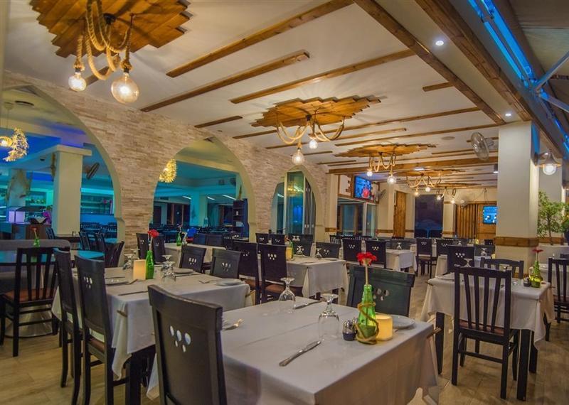 Отель Windmills Hotel Apartments Кипр Протарас