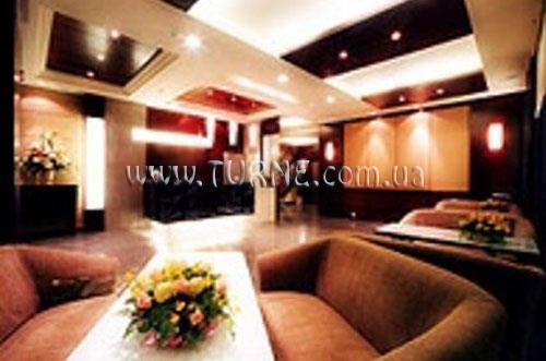 Tian Long Китай Гуанчжоу