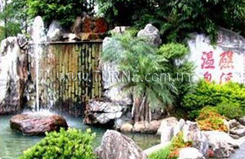 Tian Long Гуанчжоу