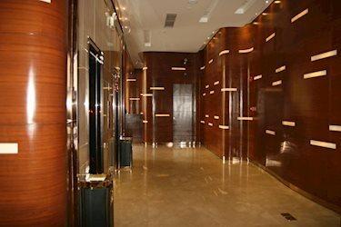 J Hotel (ex. Azure Resort) 4*, Китай, Санья, о. Хайнань