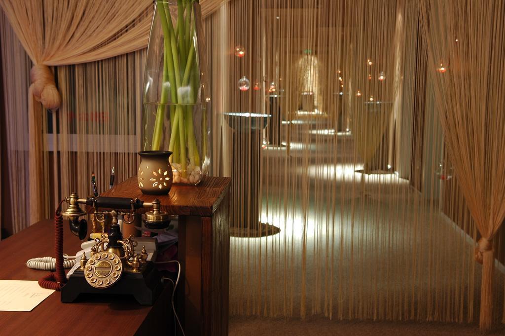 Фото Traveler Inn Huaqiao Beijing Китай Пекин