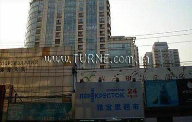 Wanbang 3*, Китай, Пекін