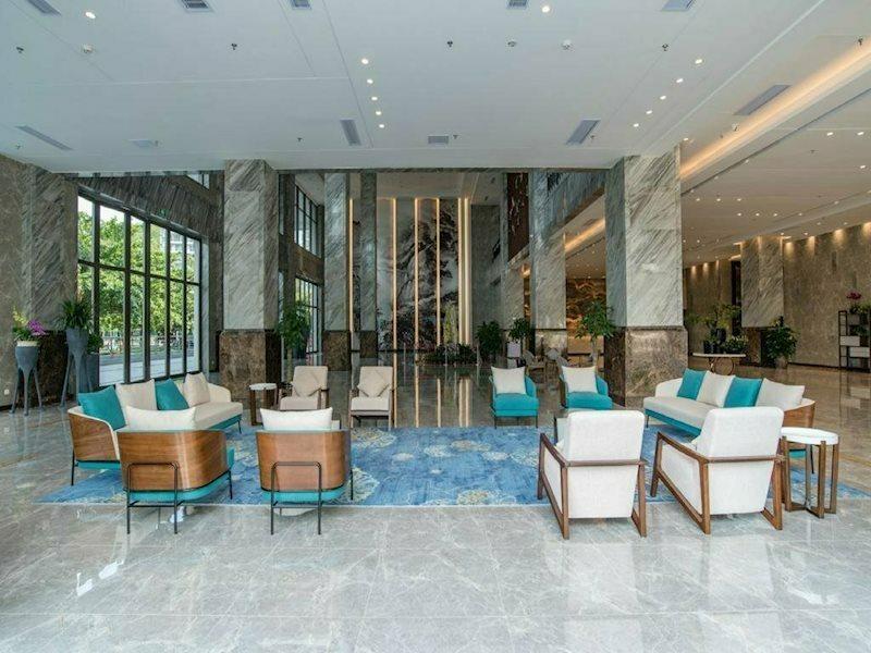 Dadonghai Hotel Sanya Китай Санья, о. Хайнань