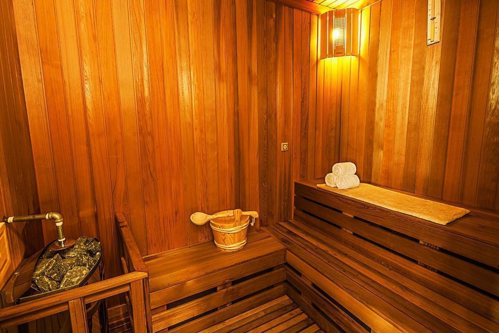 Tangla Suites Hotel Yalong Bay Sanya