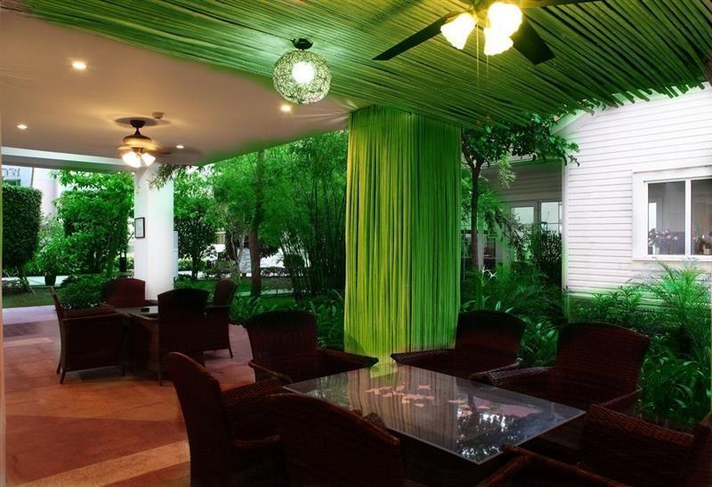 Фото Wan Bo Club (Sanya Wanbo Spa&Seaview Hill) Китай Санья, о. Хайнань