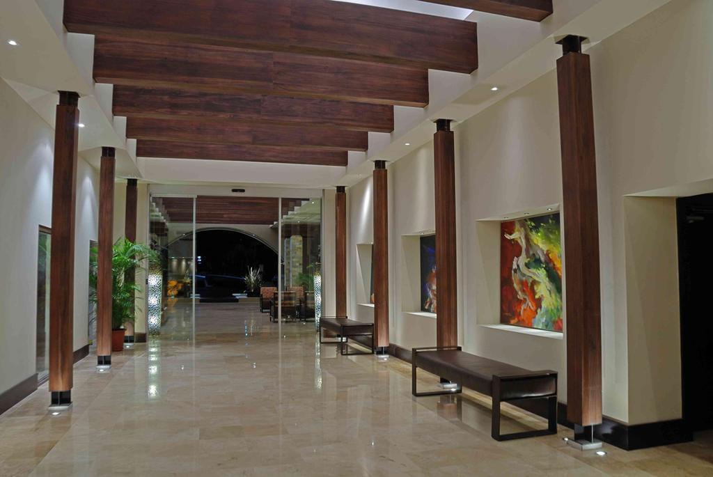 Wyndham San Jose Herradura (ex. Ramada Plaza Herradura) Коста-Рика Сан-Хосе