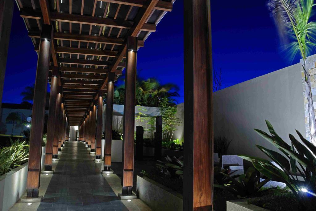 Фото Wyndham San Jose Herradura Коста-Рика