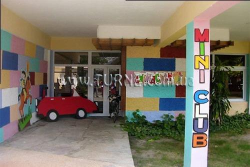 Villa Tortuga Laurel Варадеро