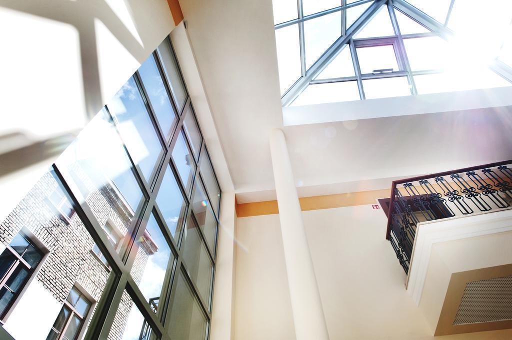 Фото Artis Centrum Hotels