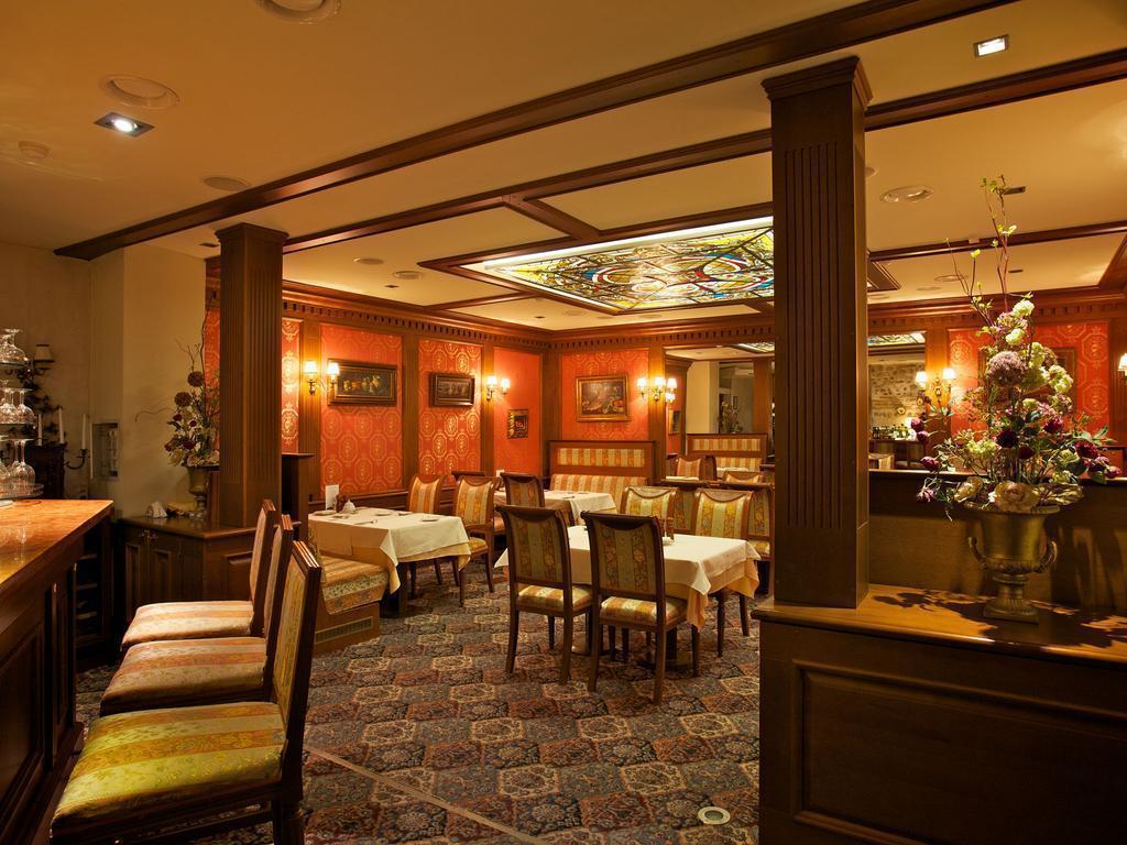 Отель Dvaras - Manor House Литва Вильнюс