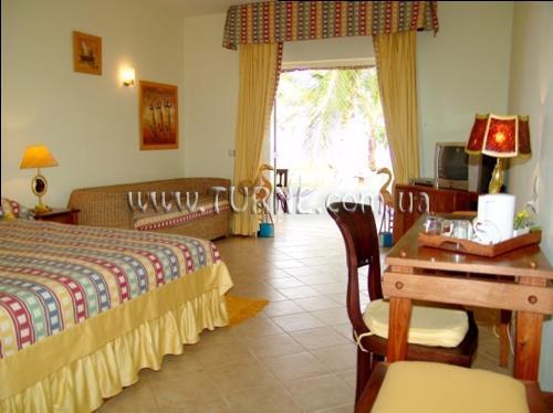 Отель Amarina Hotel Нози Би