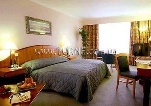 Отель Toni (Cingo) Македония Охрид